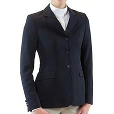 RJ Classics Nora Show Coat