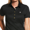 Ariat Talent Polo Dots