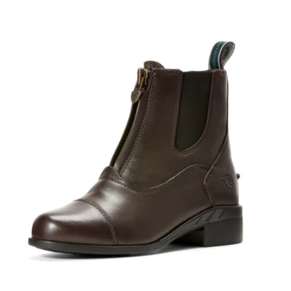 Ariat Yth Devon IV Paddock Boot