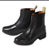 Shires Moretta Kids Paddock Boot