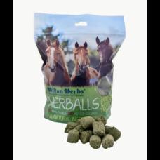 Hilton Herbs Herballs 1.1lb Bag