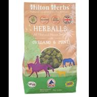 Hilton Herbs Herballs 4.4Lbs Bag