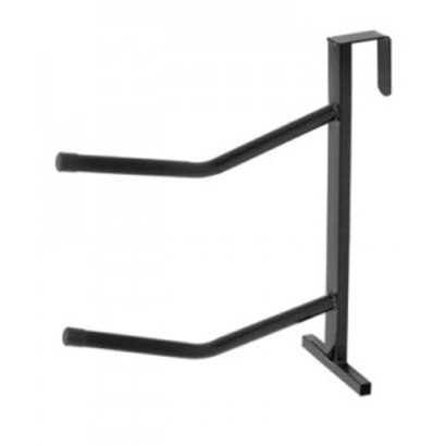 2-Arm Portable Saddle Rack