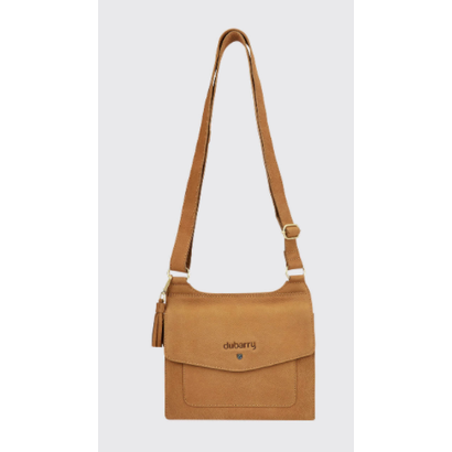 Dubarry Amberhill Bag