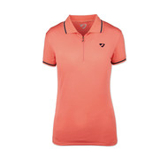 Shires Parsons Polo