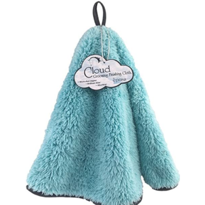 Epona Ltd. Cloud Microfiber Cloth
