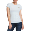 Ariat Embroidered SS Tee