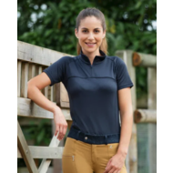 Horze Willow Show Shirt