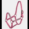 Horze Foal/Mini Crystal Halter