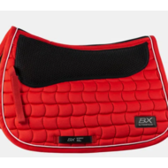 BVX Tech Saddle Pad