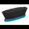 Haas Cozy Brush