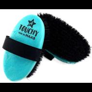Haas Annica Touchy Brush