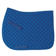 CATR Saddle Pad