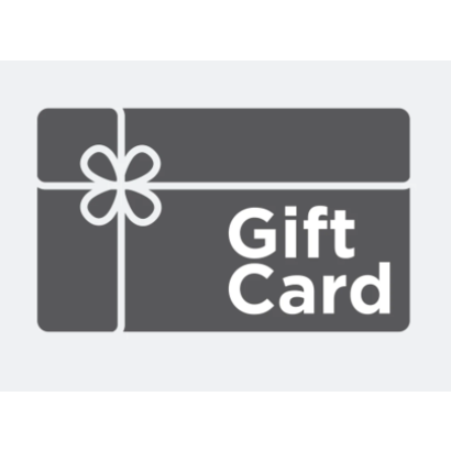 CATR Gift Card
