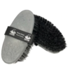 CATR Madoc Brush