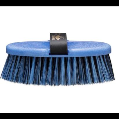CATR Madoc Brush