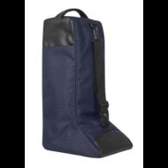 Kerrits Kerrits Boot Bag