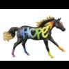 Breyer Hope