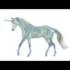 Breyer Unicorn of The Sea