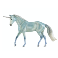 Breyer Unicorn of The Sea
