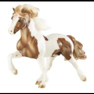 Breyer Iceland Stallion