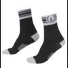 Kerrits Kids Triple Bar Socks