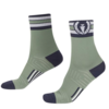 Kerrits Triple Bar Paddock Sock
