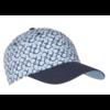 Kerrits Hoof Links Hat