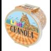 Likit Granola Refill
