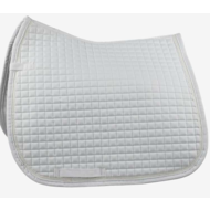Horze Brighton Saddle Pad