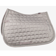 Horze Winston Saddle Pad