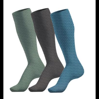 Kerrits Kerrits 3 Pack Socks