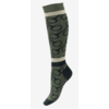 Horze Jacquard Kit Sock