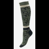 Horze Jacquard Kit Sock
