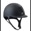 One K MIPS Helmet
