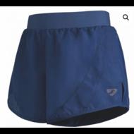 Shires Belgrave Shorts
