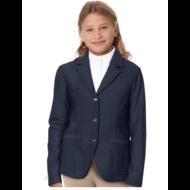 ERS Chd Airflex Show Coat