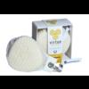 Virtue Citronella Lavender Soap