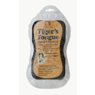 RJ Matthews Tiger's Tongue Groomer