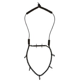 LOON OUTDOORS Loon Outdoors Neckvest Lanyard