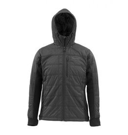 SIMMS Simms Kinetic Jacket - On Sale!!!