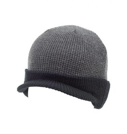 SIMMS Simms Visor Beanie - On Sale!!!