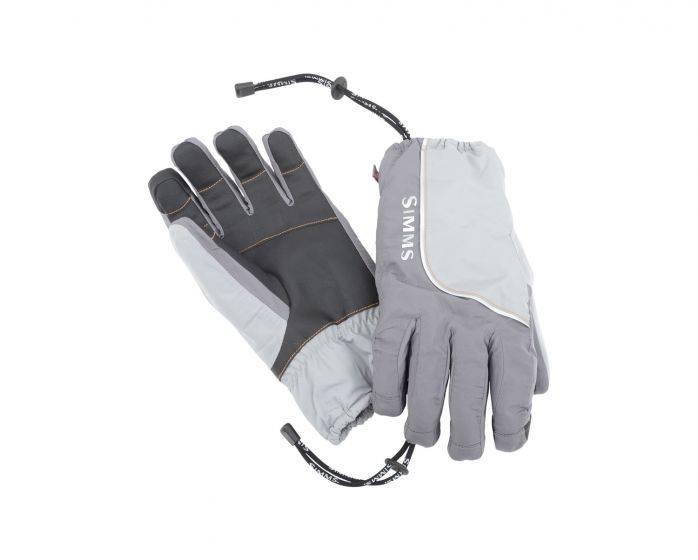 SIMMS Simms Outdry Insulated Glove - On Sale!!!
