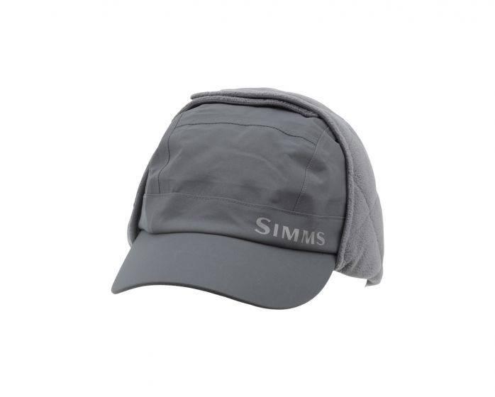 SIMMS Simms Gore-Tex Exstream Hat - Carbon