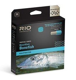 RIO PRODUCTS RIO DIRECTCORE BONEFISH LINE