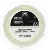 RIO PRODUCTS Rio Intouch Big Nasty Fly Line
