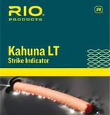 RIO PRODUCTS RIO KAHUNA LT STRIKE INDICATOR