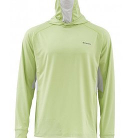 SIMMS SIMMS SOLARFLEX ARMOR SHIRT - ON SALE 35% OFF