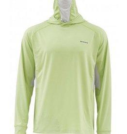 SIMMS Simms Solarflex Armor Shirt - On Sale!!!