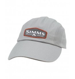 SIMMS SIMMS DOUBLE HAUL CAP  - ON SALE 35% OFF